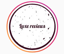 @luxe_reviews_x